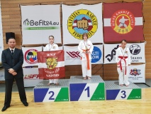 kadzan-karate-salaspils-kauss-2019-5
