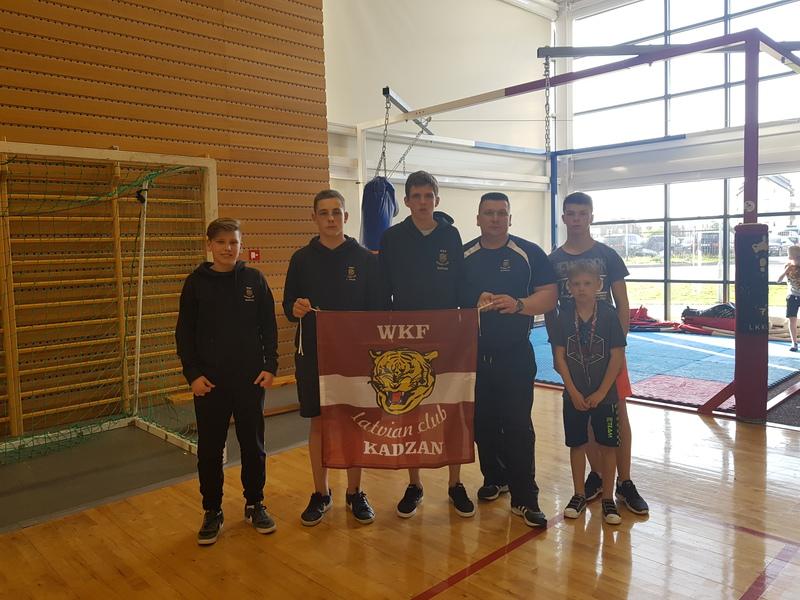 kadzan-karate-salaspils-karate-cup-2019-06