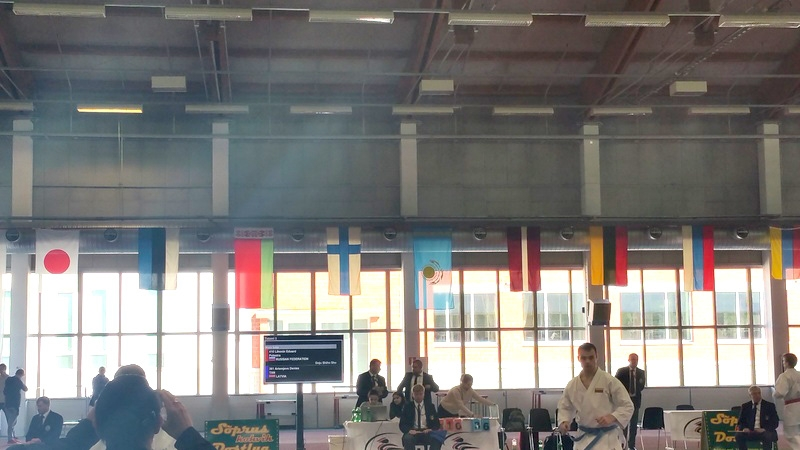 kadzan-karate-latvija-budo-cup-tallin-2017-01
