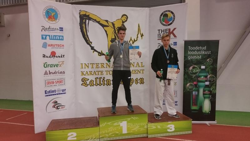 KADZAN-Tallinn-Open-2016-11