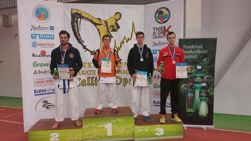 KADZAN-Tallinn-Open-2016-12