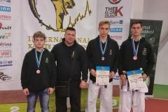 KADZAN-Tallinn-Open-2016-13-00