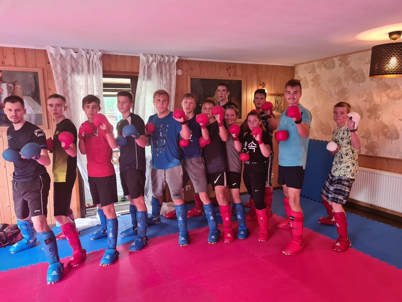 kadzan-karate-treninu-nedela-2021-6