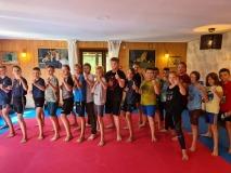 kadzan-karate-treninu-nedela-2021-4