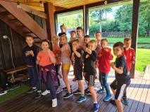 kadzan-karate-treninu-nedela-2021-5