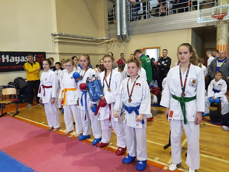 karate-kadzan-Hayashi-Cup-tukums-2017-a
