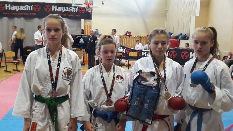 karate-kadzan-Hayashi-Cup-tukums-2017-e