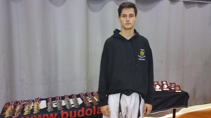 Kadzan-Tukums-Open-2016-02