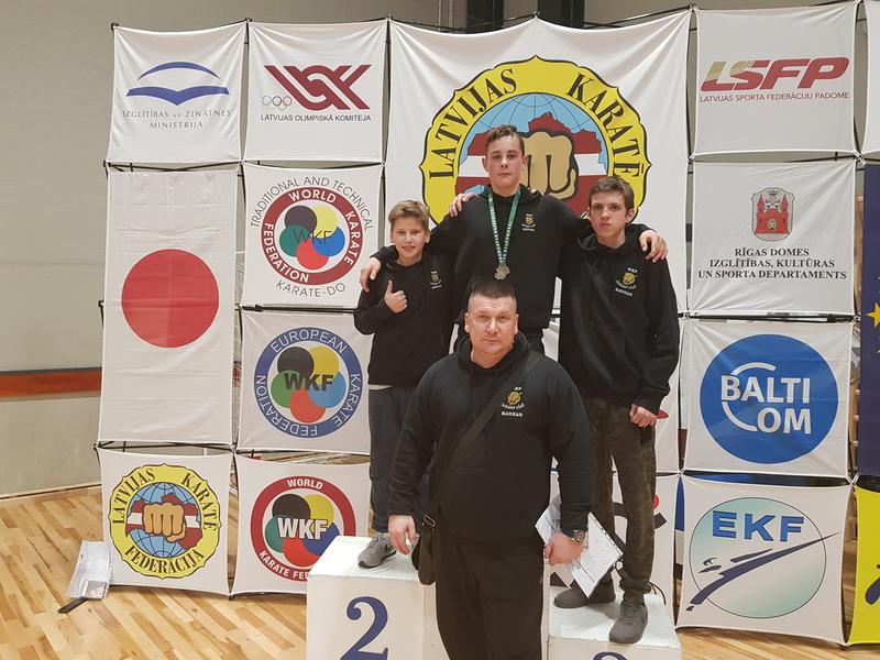 kadzan-karate-Tukums-Hayashi-Cup-2018-04