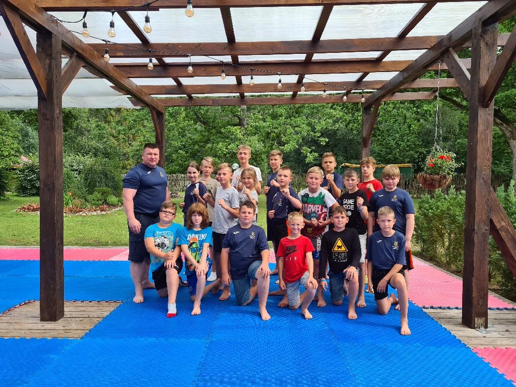 kadzan-karate-sporta-nometne-2020-00