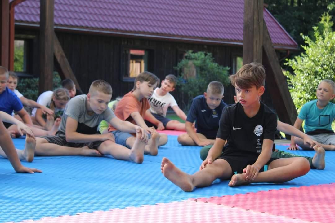 kadzan-karate-sporta-nometne-2020-03
