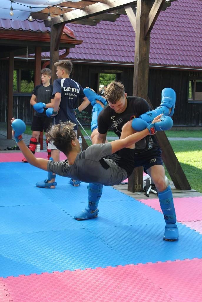 kadzan-karate-sporta-nometne-2020-04b