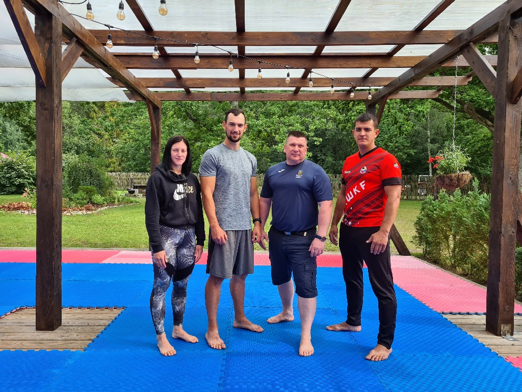 kadzan-karate-sporta-nometne-2020-38