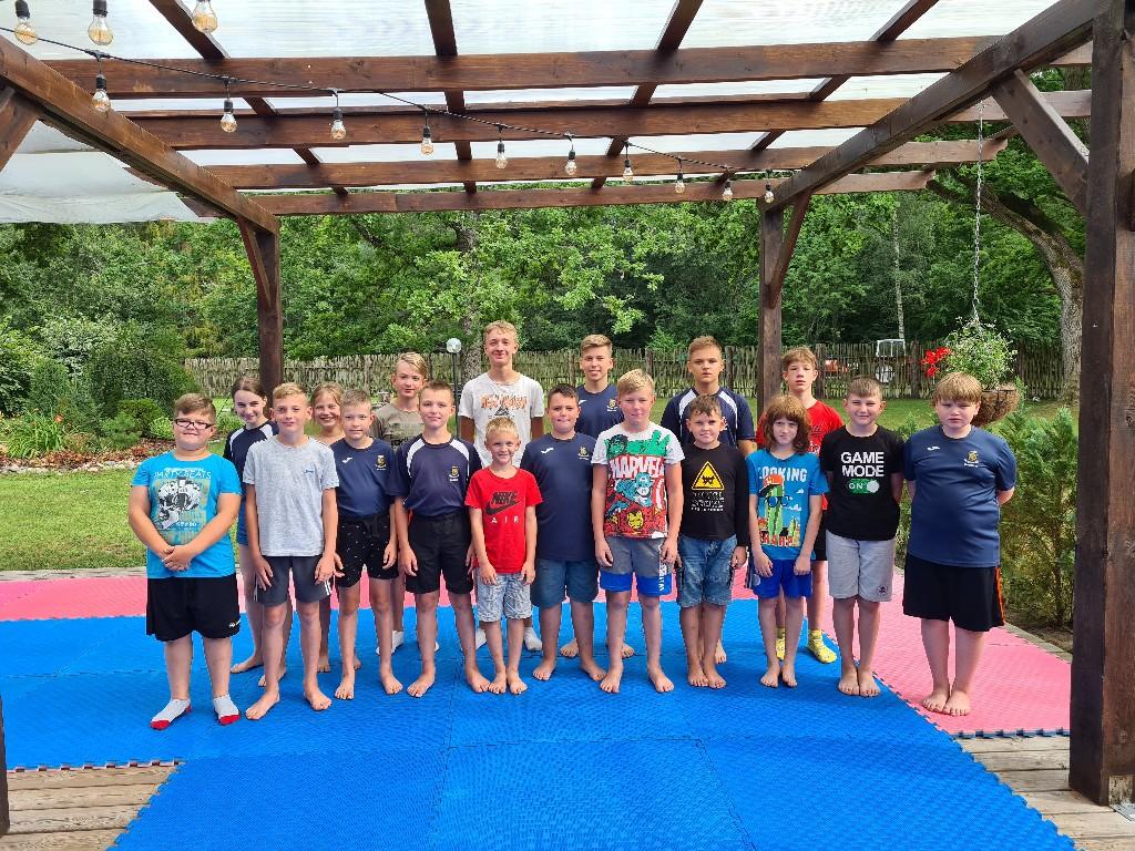 kadzan-karate-sporta-nometne-2020-39