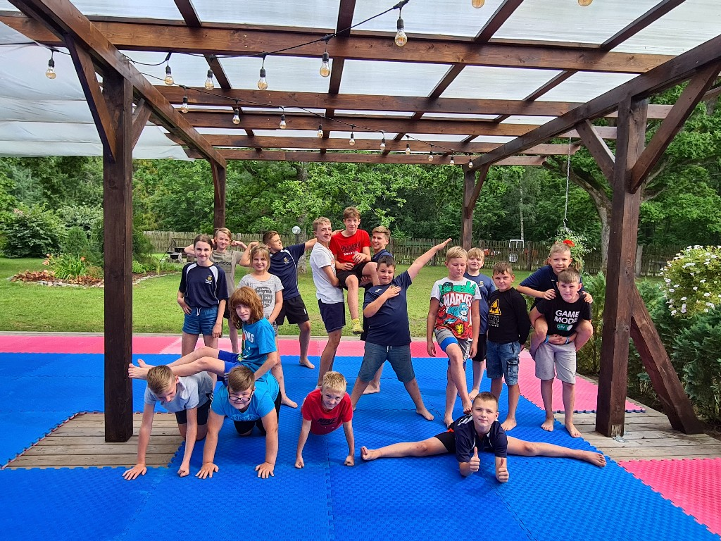 kadzan-karate-sporta-nometne-2020-40