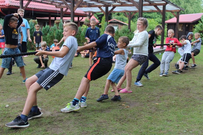 kadzan-karate-sporta-nometne-2020-510