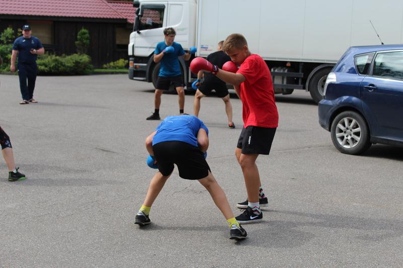 kadzan-karate-sporta-nometne-2020-511