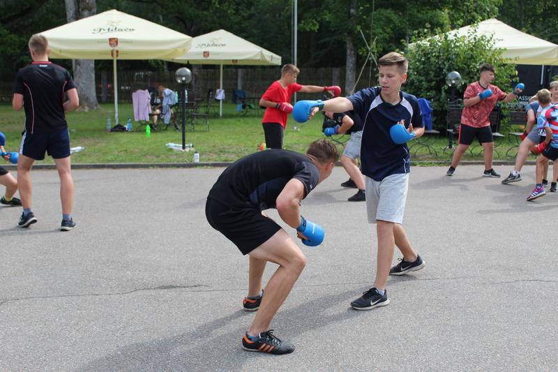 kadzan-karate-sporta-nometne-2020-516