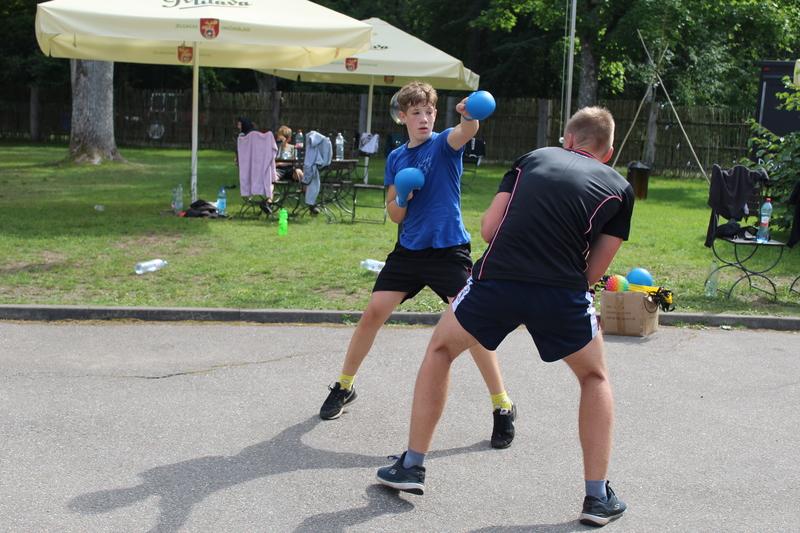 kadzan-karate-sporta-nometne-2020-517