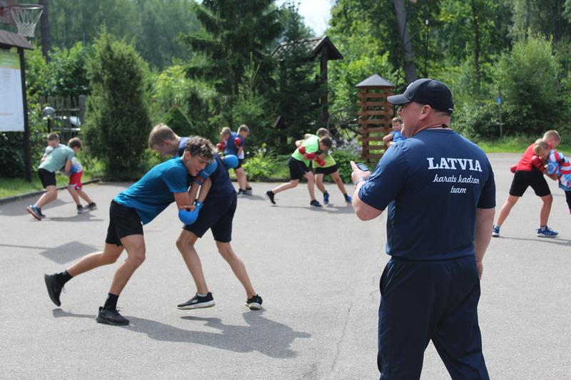 kadzan-karate-sporta-nometne-2020-518