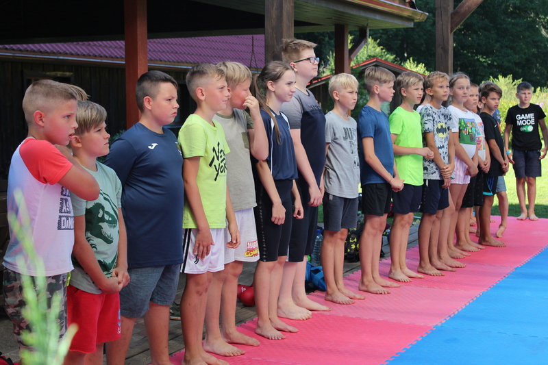 kadzan-karate-sporta-nometne-2020-519