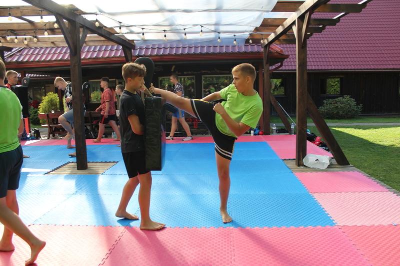kadzan-karate-sporta-nometne-2020-531
