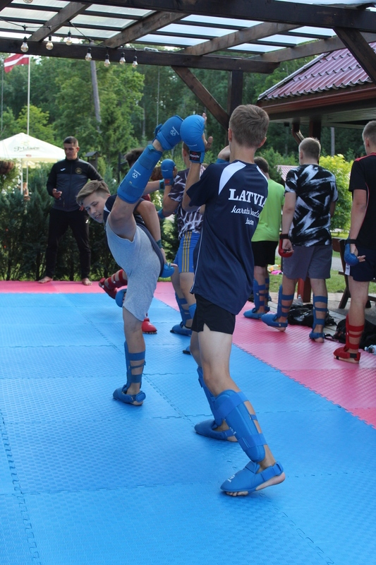 kadzan-karate-sporta-nometne-2020-532