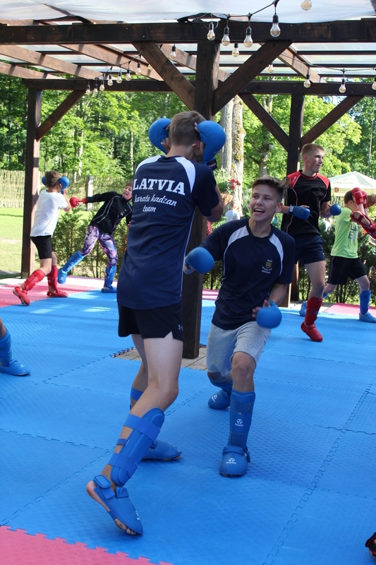 kadzan-karate-sporta-nometne-2020-535