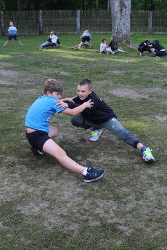 kadzan-karate-sporta-nometne-2020-546