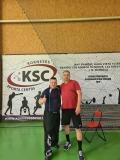 kadzan-karate-vasaras-nometne-2020-6