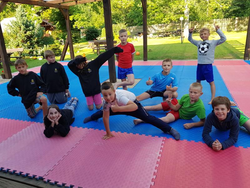kadzan-karate-vasaras-nometne-20190730_191012