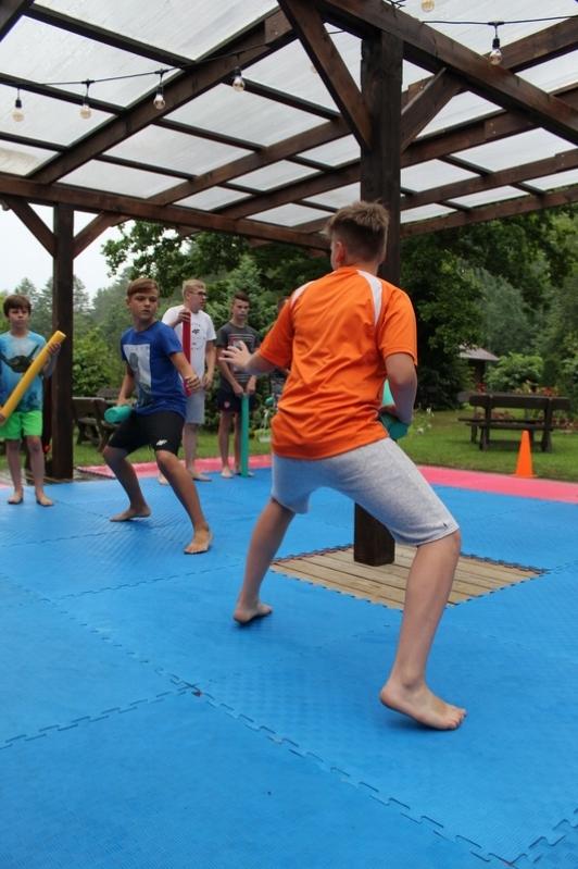 kadzan-karate-vasaras-nometne-IMG_1375