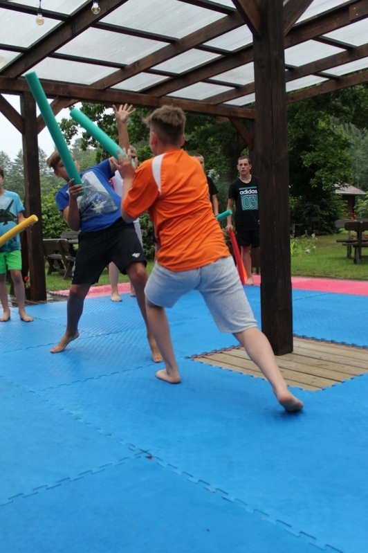 kadzan-karate-vasaras-nometne-IMG_1377