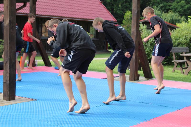 kadzan-karate-vasaras-nometne-IMG_1492