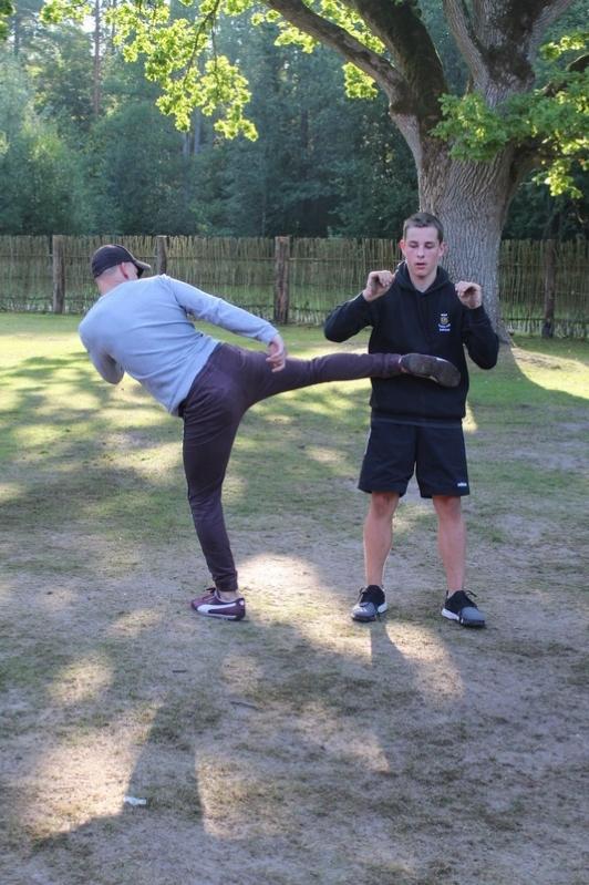 kadzan-karate-vasaras-nometne-IMG_2259