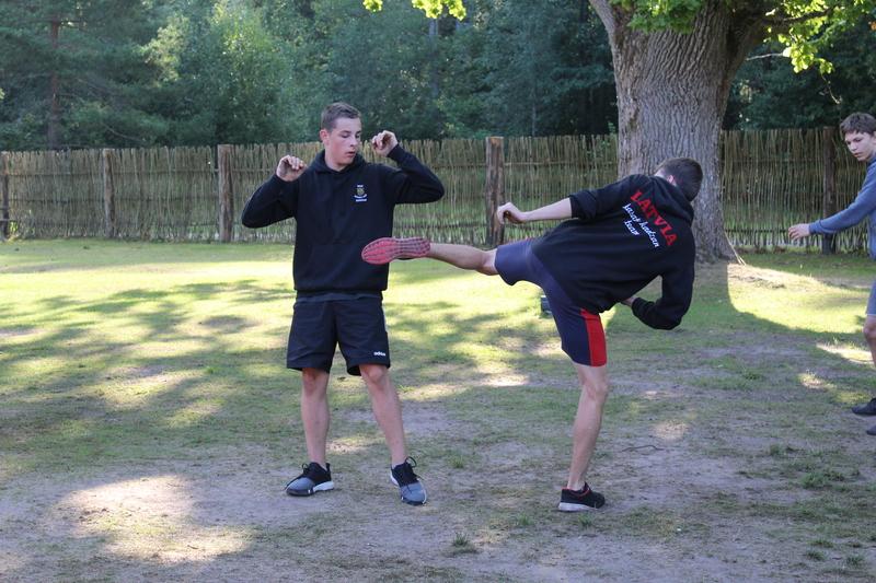 kadzan-karate-vasaras-nometne-IMG_2266