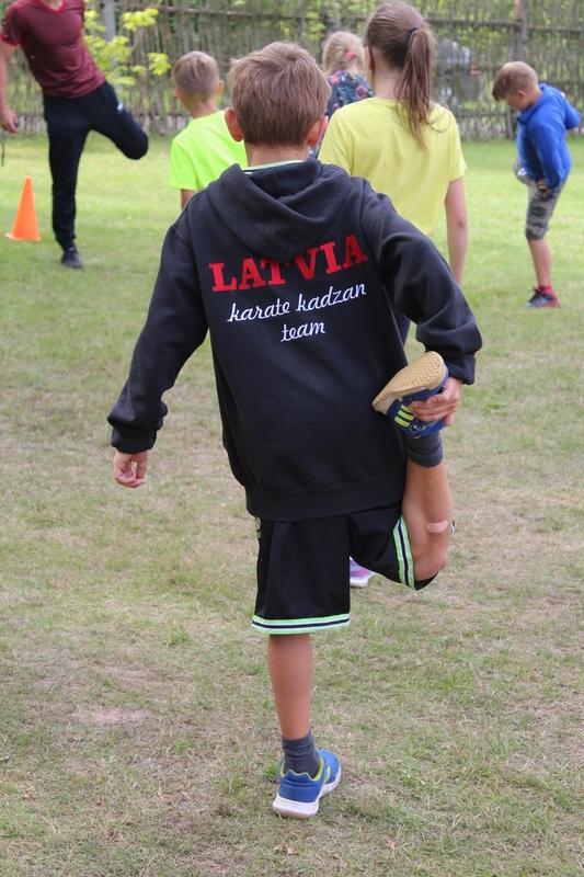 kadzan-karate-vasaras-nometne-IMG_2306