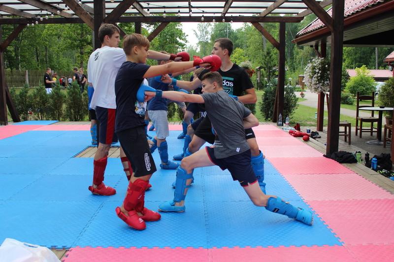 kadzan-karate-vasaras-nometne-IMG_2357