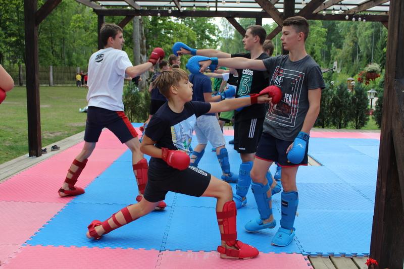 kadzan-karate-vasaras-nometne-IMG_2359