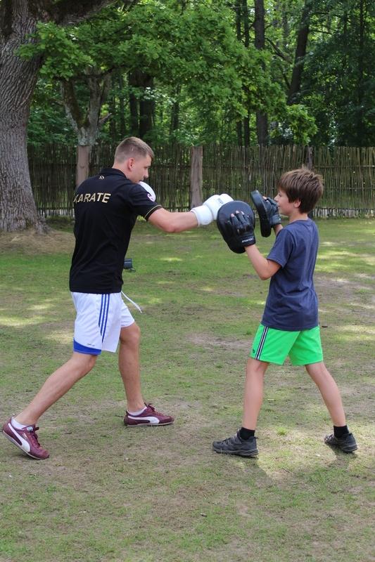kadzan-karate-vasaras-nometne-IMG_2420