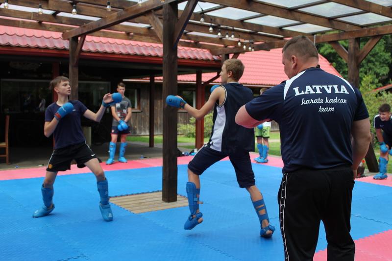 kadzan-karate-vasaras-nometne-IMG_2559