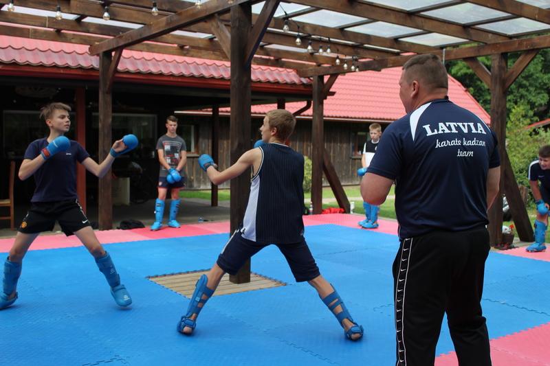 kadzan-karate-vasaras-nometne-IMG_2560