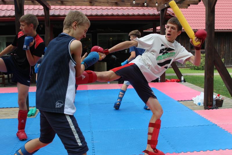 kadzan-karate-vasaras-nometne-IMG_2587