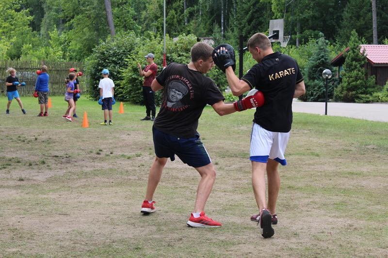 kadzan-karate-vasaras-nometne-IMG_2594