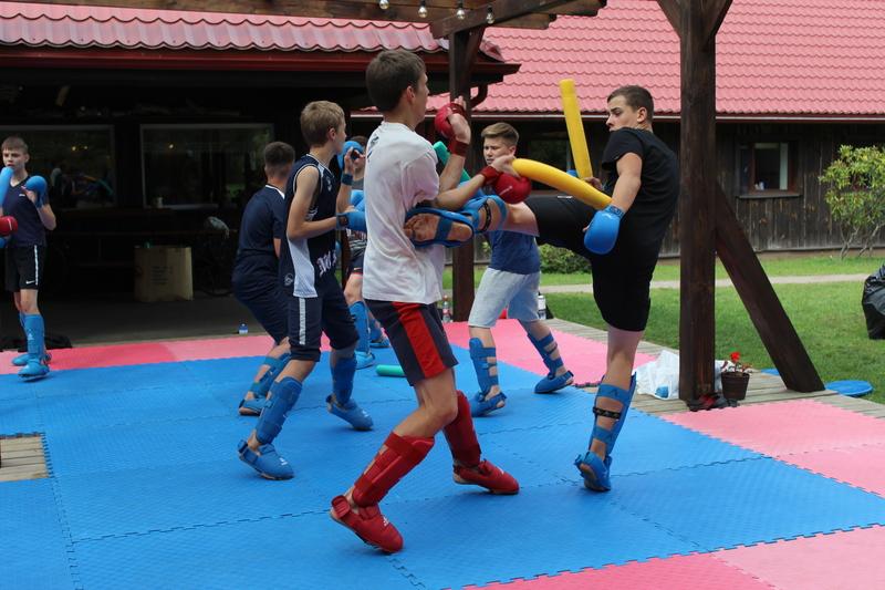 kadzan-karate-vasaras-nometne-IMG_2612