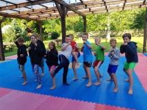kadzan-karate-vasaras-nometne-20190730_190953