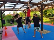 kadzan-karate-vasaras-nometne-20190730_191253