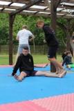 kadzan-karate-vasaras-nometne-IMG_1244