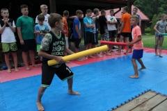 kadzan-karate-vasaras-nometne-IMG_1459
