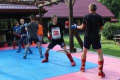 kadzan-karate-vasaras-nometne-IMG_1653